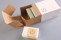 Project:皂植說工坊 Handmade Soap Workshop Logotype & Package DesignObjects:皂植說工坊 Handmade Soap WorkshopContact:+886-912-236-958