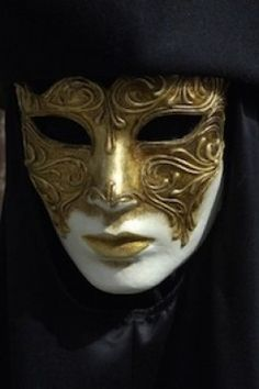 Fitting in and the need to conform to the manner of those around us in order to avoid ostracism is something that we've all had to deal with on one level or another. Go to: http://faithsmessenger.com/protection-world/ to read the article: Protection from the World by Wearing the Mask of Conformity