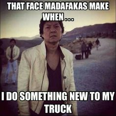 17 Best Mrchow Leslie Chow Images Funny Memes Funny Images
