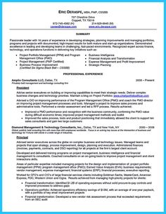 cool incredible formula to make interesting business intelligence resume check more at http