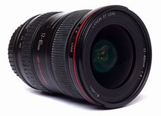 advice on choosing your next lens Lens, Action, Advice, Blog, Wedding, Valentines Day Weddings, Group Action, Tips, Klance