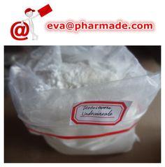 Testosterone Undecanoate  Andriol Anabolic Steroid Powder Testosterone Undecanoate Promote Metabolism  1.Manufacturer :Pharmade  2.Alias: Andriol  3.Appearance: White crystalline powder.  4.Molecular Formula: C30H48O3  5.Assay: 98%min  6.CAS No:5949-44-0