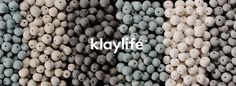 klaylife™ : Clay beaded chandeliers, handmade in South Africa.