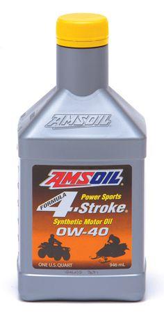 8B Ranch, Farm & Ranch Supply: 4 Stroke Synthetic Oil