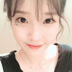 Discovered by Mira. Find images and videos about kpop, asian and ulzzang on We Heart It - the app to get lost in what you love. Korean Girl, Asian Girl, Lee Hi, We Heart It, Queen, Kpop Girls, Asian Beauty, Cute Girls, My Girl