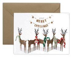 """Christmas greeting card"" by lianafourmouzi ❤ liked on Polyvore featuring art, holidaygreetingcard and PVStyleInsiders"