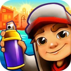 Subway Surfers Mod Apk Latest ( Unlimited Everything ) Subway Surfers Paris, Subway Surfers Game, Crossy Road, Minecraft Pe, Get Over It, Ipod Touch, Minecraft Pocket Edition, Tired Mom, Gaming