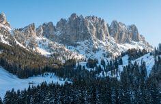 Our ski resorts © Atelier Mamco Ski Resorts, Switzerland, Mount Everest, Skiing, Mountains, Nature, Travel, Beautiful, Tourism