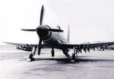 Westland Wyvern Westland Wyvern, Wwii, Airplane, Planes, Fighter Jets, Aviation, Aircraft, British, Military