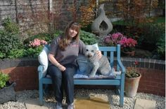 See reviews of PetStay - West Midlands North on eDogAdvisor #dog #dogs #reviews