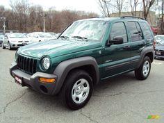 2004 jeep liberty - Google Search