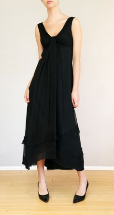 PHILOSOPHY DI ALBERTA FERRETTI DRESS @SHOP-HERS