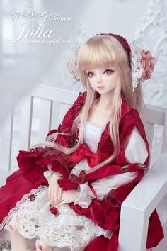 Diamond d sister name vaisnavi she love angle Beautiful Barbie Dolls, Pretty Dolls, Cute Dolls, Anime Dolls, Bjd Dolls, Girl Dolls, Princess Barbie Dolls, Barbie Images, Cartoon Girl Images