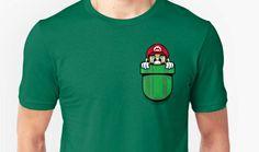 camiseta-bolso-super-mario