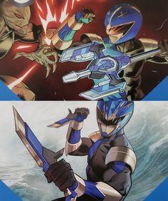 Power Rengers, Character Design, Cartoon Shows, Robot Cartoon, Anime, Power Rangers Fan Art, Cartoon, Ranger Armor, Fan Art