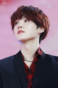❝even in the far future, never forget the you of right now.❞ ➥ a bts roleplay. Steve Aoki, Min Yoongi Bts, Min Suga, Lil Wayne, Daegu, K Pop, Kanye West, Suga Swag, Fansite Bts