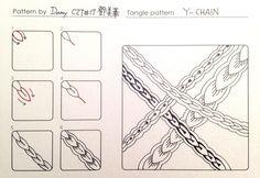 Y-CHAIN-damy-1.JPG