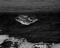 <em>Untitled (Wave)</em>, 2012 Waves, Ocean, Sky, Portrait, Artwork, Artist, Nature, Photography, Outdoor