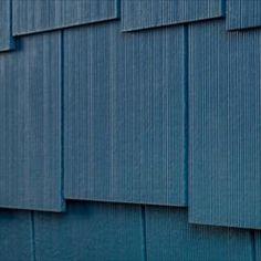 Best James Hardie Hardieplank Primed Iron Gray Cedarmill Lap 640 x 480