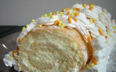 Cake Cookies, Delish, Rolls, Sweets, Pastries, Desserts, Cakes, Food, Sweet Pastries