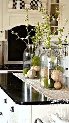 5 Alternative Centerpieces You'd Want for Your Dining Area ... on kitchen island arrangement ideas, kitchen island paint ideas, top 10 centerpiece ideas, kitchen island color ideas, creative kitchen island ideas, table centerpiece ideas, christmas centerpiece ideas, kitchen island remodel ideas, kitchen bar centerpiece ideas, kitchen island countertop ideas, small kitchen island ideas, kitchen island tile ideas, kitchen island wall ideas, front porch centerpiece ideas, kitchen island storage ideas, kitchen table base ideas, kitchen island table ideas, kitchen island makeover ideas, kitchen island design ideas, contrasting kitchen island ideas,