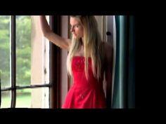 Το κόκκινο φουστάνι Ελευθερία Αρβανιτάκη ჱܓჱܓ Music Is My Escape, Greek Music, Prom Dresses, Formal Dresses, Music Videos, Greece, Dance, Singers, Color
