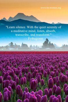 .#beautifulquote #positivequote #quote