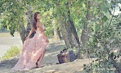treasures in forest by laurentiu iordache on Corporate Fotografie, Art Photography, Studio, Dresses, Vestidos, Fine Art Photography, The Dress, Dress, Gowns