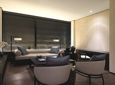 Spas Nature And Offices On Pinterest