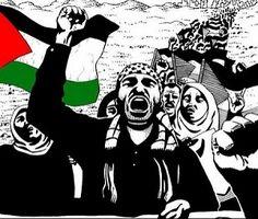Ennesima rappresaglia israeliana, bloccato il trasferimento dei fondi palestinesi
