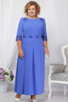 Cheap Plus Size Dresses - Casual & Occasion Dresses Plus Size Cocktail Dresses, Plus Size Maxi Dresses, Modest Dresses, Casual Dresses, Fashion Dresses, Formal Dresses, Big Size Fashion, Vintage Midi Dresses, Mom Dress