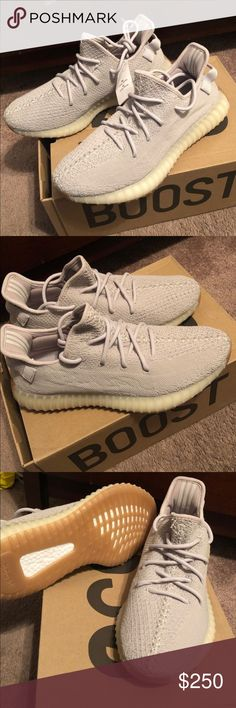 542f999dc7baf Yeezy 350 V2 Sesame 250 plus shipping Follow us on Instagram   designerpluginc Shipping takes 5. Yeezy ShoesShoes ...