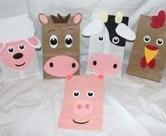 Feb 28 2020 This item is unavailable Farm Barnyard Animal Party Favors Kids Birthday Favor Treat Goodie Goody Bags. Party Animals, Farm Animal Party, Farm Animal Birthday, Barnyard Party, Barnyard Animals, Farm Birthday, 1st Birthday Parties, Kids Animals, Kid Party Favors