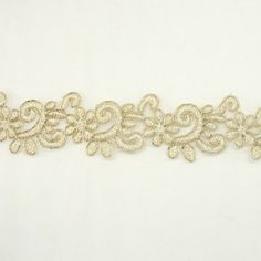 Gold metallic lace trim metallic ribbon trim by the yard for fabric Millinery accent motif scrapbooking card making lace decoration baby headband hair accessories dress accessories Bridal beaded trim by Annielov trim 248 ** Want to know more, click on the image. Wholesale Hair Accessories, Handmade Hair Accessories, Beaded Trim, Lace Trim, Sewing Lace, Metallic Yarn, Lace Decor, Pretty Shirts, Lace Garter