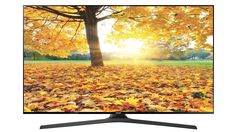 "Samsung 40"" Series 6 Full HD LED LCD Smart TV"