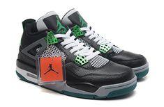 c41efbfd0bc22a Air Jordans 4 Retro