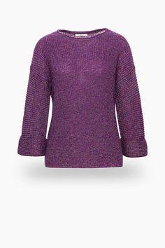 http://www.espritshop.pl/wyprzedaz/kobiety-wyprzedaz/swetry-i-kardigany/kolorowy-sweter-097CC1I066_520