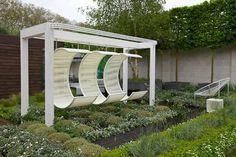 Garden design: Inspiring ideas / RHS Gardening