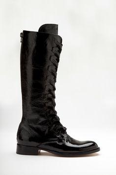 Hi Boot