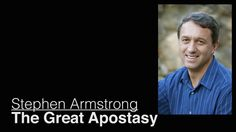 The Great Apostasy...Bible Study including the 4 Soils. Genuine Believers vs. False Believers.