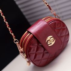 Free shipping stacy's bags new arrival 2014 women mini bag female handbag mini bags classic plaid messenger bag shoulder bag $23.00