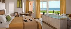Moon Palace Cancun | Moon Palace Golf & Spa Resort | Cancun, Mexico