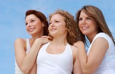 A Woman''s Guide to Breast Cancer Prevention via @SparkPeople