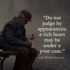 Inspirational Positive Quotes :ift.tt/1QWx9sf