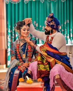 Indian Wedding Poses, Indian Wedding Couple Photography, Indian Bridal Outfits, Indian Bridal Fashion, Bride Photography, Couple Photography Poses, Indian Weddings, Real Weddings, Couple Wedding Dress