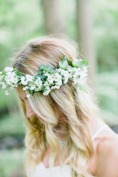 Wedding Hair Flowers. It's about more than golfing,  boating,  and beaches;  it's about a lifestyle! www.PamelaKemper.com KW homes for sale in Anna Maria island Long Boat Key Siesta Key Bradenton Lakewood Ranch Parrish Sarasota Manatees