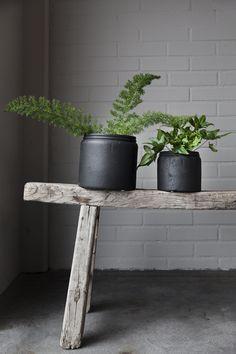 Nyheter från Ernst Kirchsteiger våren 2018 ‹ Dansk inredning och design
