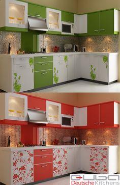 Quba Kitchens is a well-known for Modular Kitchen Designer, Manufacturer & Supplier. We organize for complete Modular kitchen solutions in Delhi, Gurgaon & Noida Kitchen Ceiling Design, Simple Kitchen Design, Kitchen Tiles Design, Interior Design Kitchen, Kitchen Wardrobe Design, Kitchen Cupboard Designs, Kitchen Modular, Electrical Appliances, 3d Home