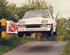 Vauxhall Chevette - Page 5 Wheel In The Sky, Rally Raid, Racing Motorcycles, Car Engine, Car And Driver, Retro Cars, Motor Car, Cool Cars, Race Cars