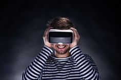 El hardware de realidad virtual moverá 2.300 millones de dólares este año